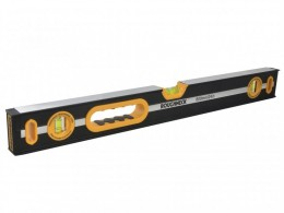 XMS Roughneck Professional Level 60cm (24in) £14.99